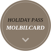 holidaypass